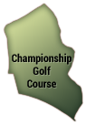 Championship Golf Course