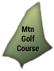 Mtn Gold Course